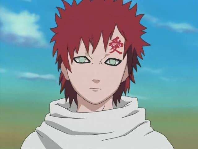 MTS2_Earthdragon_748515_Gaara2