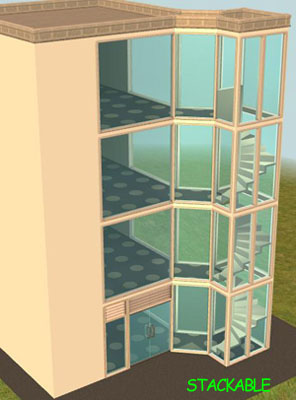http://thumbs2.modthesims2.com/img/5/2/9/3/5/MTS2_marvine_622167_stairwell.JPG