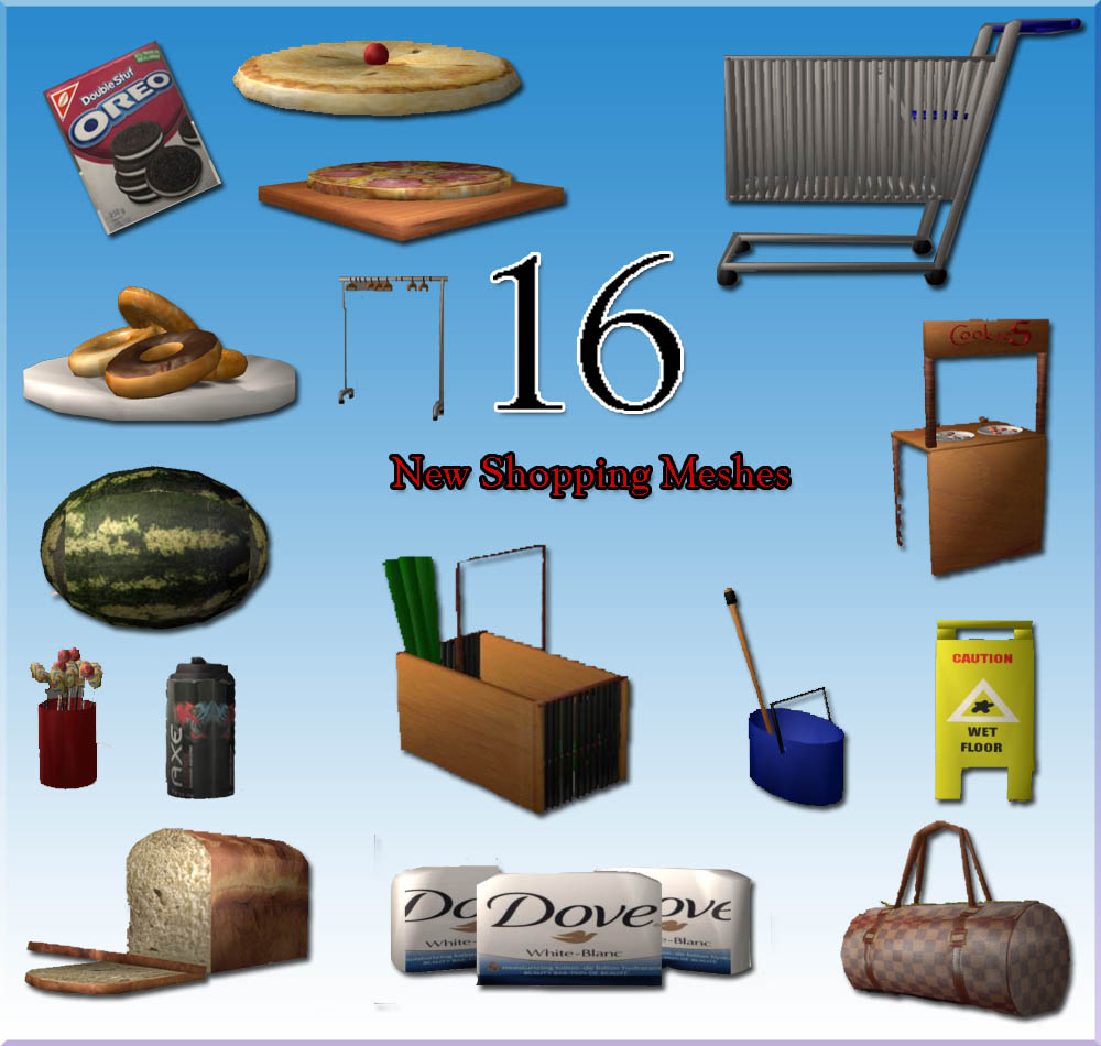 http://thumbs2.modthesims2.com/img/5/3/1/3/1/9/MTS2_AbstractSIMmer187_389074_SHOPPINGSETTITLE.jpg