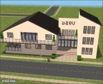 http://thumbs2.modthesims2.com/img/5/6/8/7/2/MTS2_thumb_Nicolafred_236614_cooperhalls_front.jpg