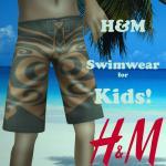 http://thumbs2.modthesims2.com/img/5/6/8/9/9/3/MTS2_thumb_rosahege_683024_swimhm.jpg
