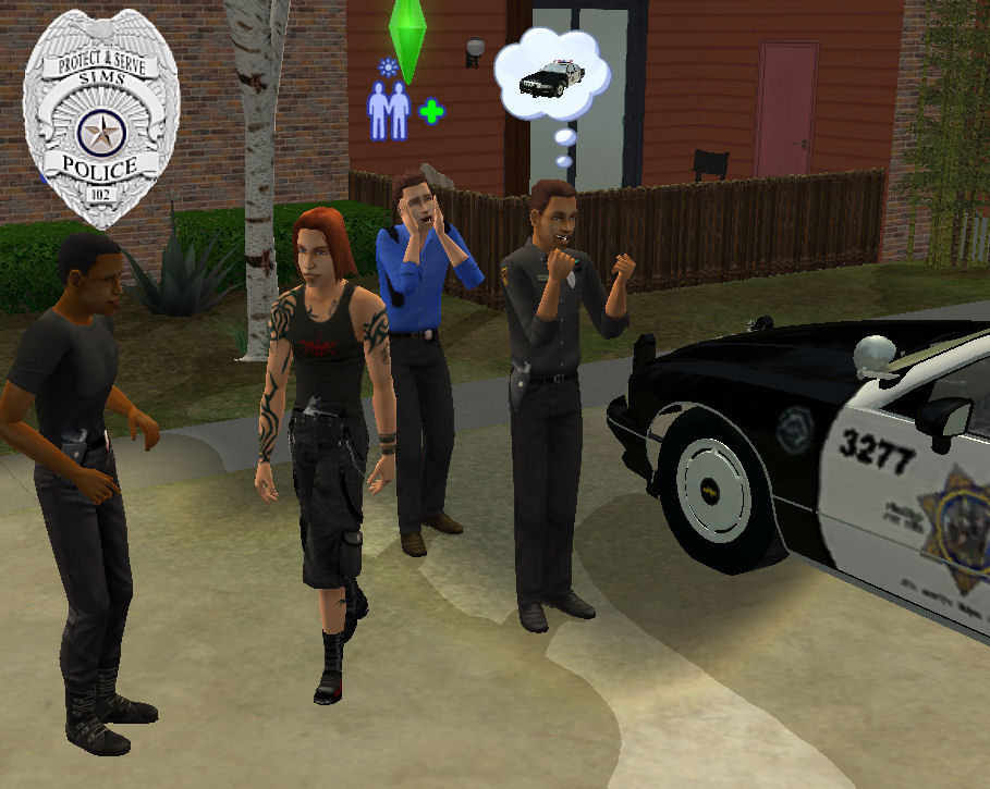 http://thumbs2.modthesims2.com/img/5/6/9/0/5/6/MTS2_PhotoSigs_718375_ServeProtect_Collection_Group.jpg