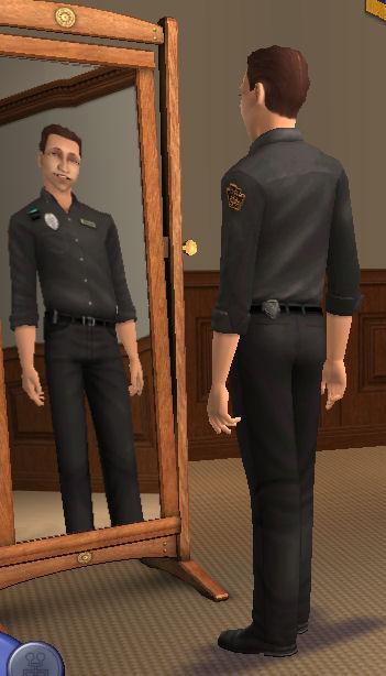 http://thumbs2.modthesims2.com/img/5/6/9/0/5/6/MTS2_PhotoSigs_718379_Police_Black.jpg