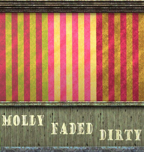 http://thumbs2.modthesims2.com/img/5/6/9/8/1/9/MTS2_Srikandi_933247_moldyfadeddirty_copy.jpg