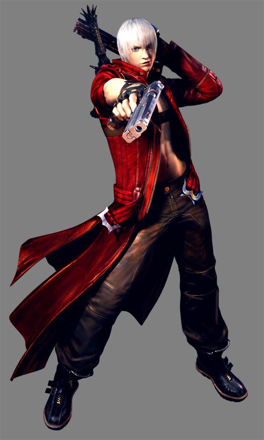 who make skin (Dante) Devil may cry 3 MTS2_Navetsea_376544_devil-may-cry-3-dante
