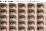 http://thumbs2.modthesims2.com/img/5/7/3/4/7/MTS2_thumb_Navetsea_738218_F-INevo-wild-mild-brows.jpg