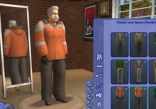 http://thumbs2.modthesims2.com/img/5/7/4/5/1/521890.largethumb.jpg