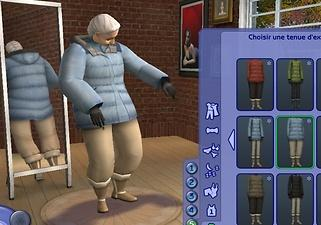 http://thumbs2.modthesims2.com/img/5/7/4/5/1/521894.largethumb.jpg