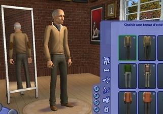 http://thumbs2.modthesims2.com/img/5/7/4/5/1/521900.largethumb.jpg