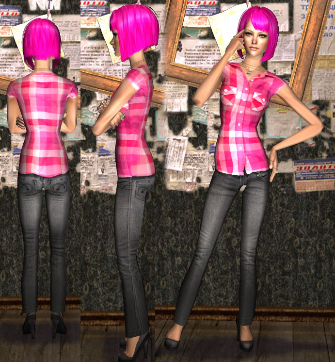 http://thumbs2.modthesims2.com/img/5/7/5/0/3/9/MTS2_Szabolon_912640_pink.jpg