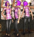 Click image for larger version Name: violet.jpg Size: 169.7 KB