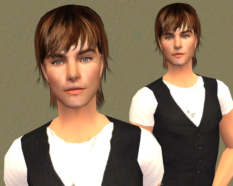 http://thumbs2.modthesims2.com/img/5/8/3/5/0/3/MTS2_enriquemt0_715535_ZacEfron.jpg