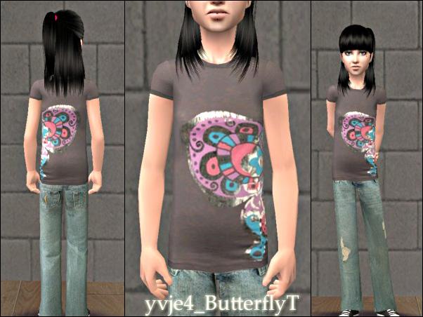 http://thumbs2.modthesims2.com/img/5/8/6/9/2/1/MTS2_yvje4_833243_yvje4_ButterflyT.jpg