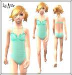 http://thumbs2.modthesims2.com/img/5/8/8/4/1/5/MTS2_thumb_varicev_514940_FC_swimwear_One-piece.jpg