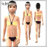 http://thumbs2.modthesims2.com/img/5/8/8/4/1/5/MTS2_thumb_varicev_514941_FC_swimwear_Bikini.jpg