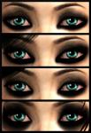 Click image for larger version Name: eyeshadows.png Size: 114.7 KB