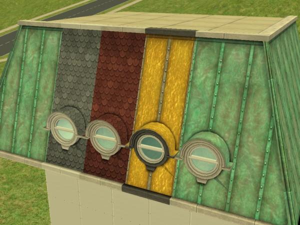 http://thumbs2.modthesims2.com/img/5/9/2/3/9/MTS2_bienchen83_897906_sim2me_al-matching-roof-windows-I.jpg
