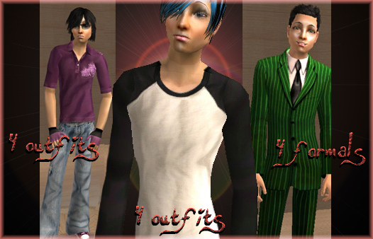 http://thumbs2.modthesims2.com/img/6/0/3/2/8/2/MTS2_Professional_Sim_Addicts_395804_DistantEyesPreview.jpg