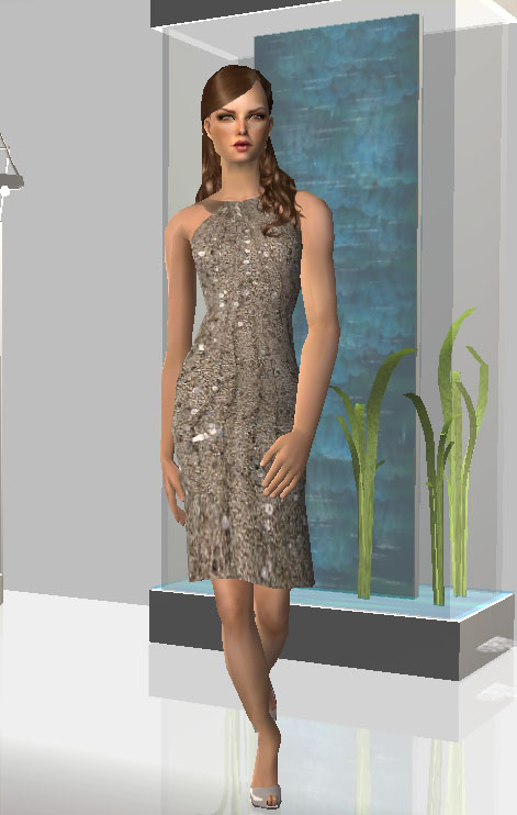 http://thumbs2.modthesims2.com/img/6/1/0/0/5/1/MTS2_gilysse_487372_bell1.jpg