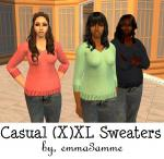 Click image for larger version Name: Casual (X)XL Sweaters.jpg Size: 58.1 KB