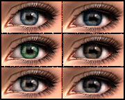 http://thumbs2.modthesims2.com/img/6/2/6/2/7/4/MTS2_spikesminx_668172_preview.png