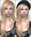 Click image for larger version Name: Blond.jpg Size: 93.7 KB