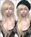 Click image for larger version Name: Blond (02).jpg Size: 91.5 KB