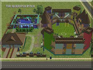 Mod The Sims - ...