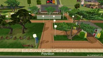 Ejay dj mixstation 4 pc. the sims 2 nightlife cd2. free ppt template for it