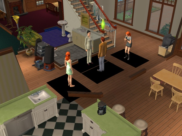 http://thumbs2.modthesims2.com/img/6/7/8/3/5/1/3/MTS_00harris00-1390662-Screenshot.jpg