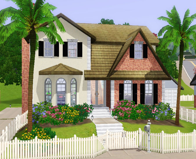 http://thumbs2.modthesims2.com/img/6/9/3/9/1/2/MTS2_GoldenSimmer_996758_Screenshot-118.jpg