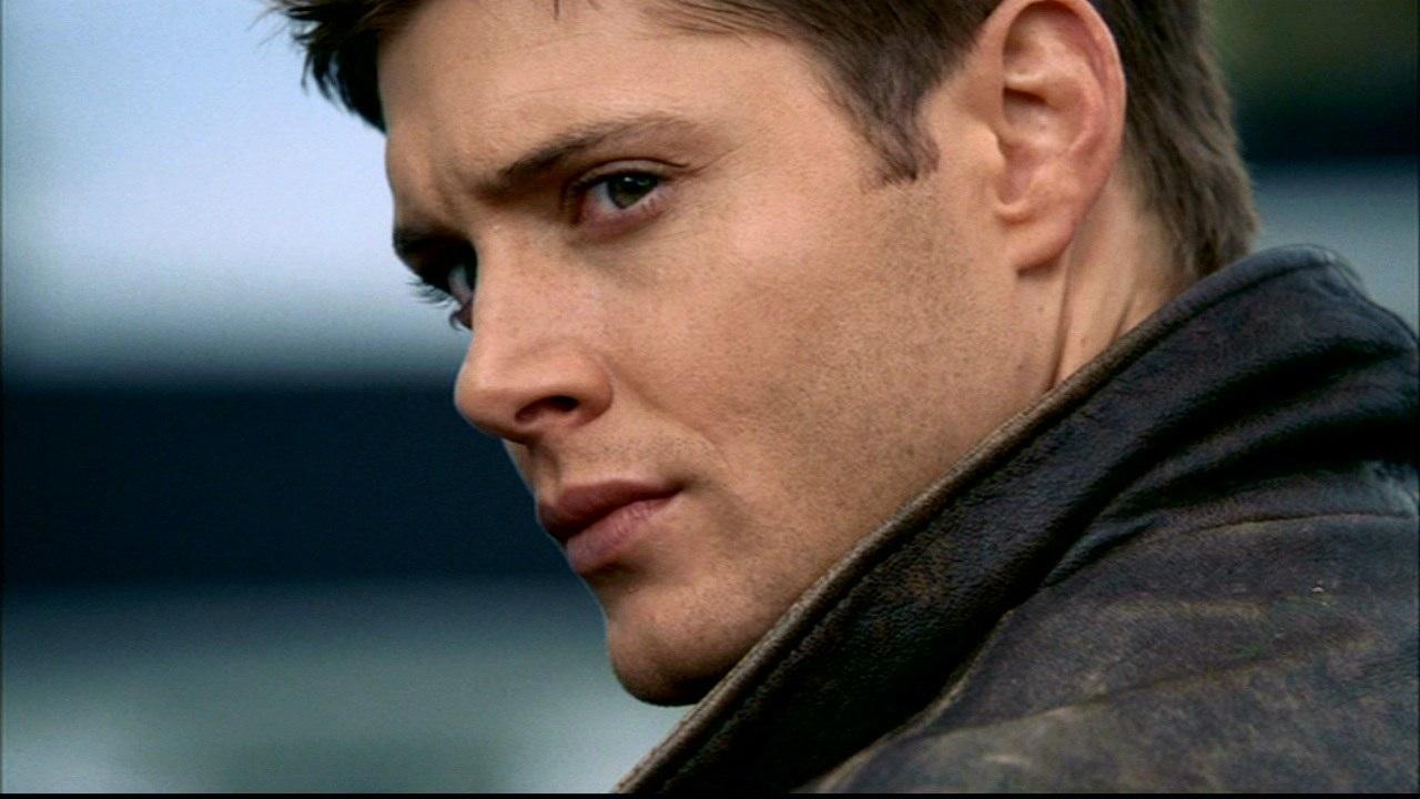 Dean Winchester/Sam Winchester
