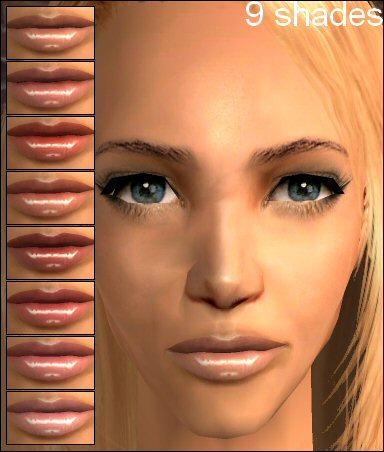 http://thumbs2.modthesims2.com/img/7/0/9/4/5/6/MTS2__Steve__507270_fk_lipgloss_002.jpg