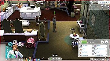 Моды для Sims 4 1468518.largethumb