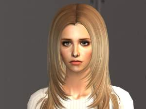 The Sims 2 - Official EA Site