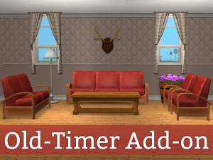 how to add a sims mod