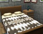 http://thumbs2.modthesims2.com/img/7/2/0/7/0/6/MTS2_thumb_sweetichigodream_934226_retrowaves1.jpg