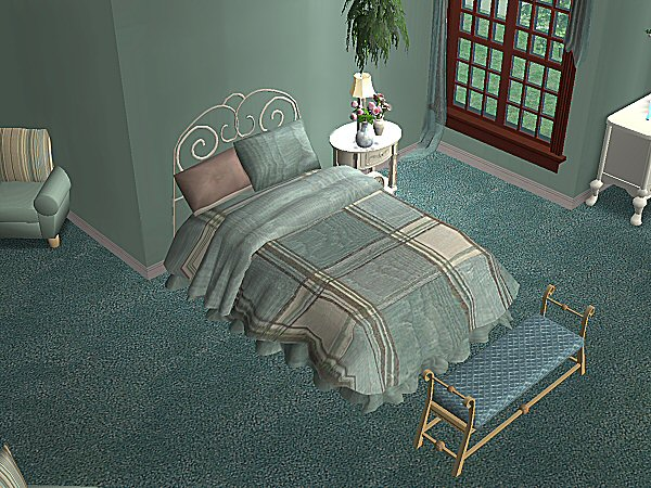 http://thumbs2.modthesims2.com/img/7/3/1/4/0/MTS2_McAlli_838454_Organdy_dream2.jpg