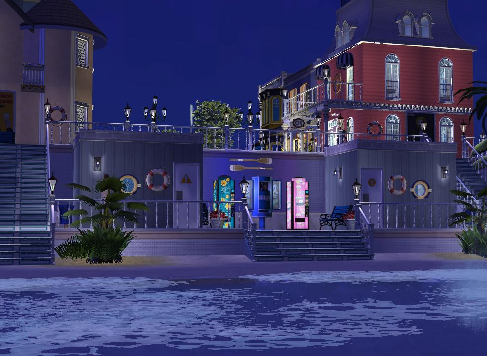 http://thumbs2.modthesims2.com/img/7/4/2/6/5/5/MTS2_ruthless_kk_880334_beach_night.jpg