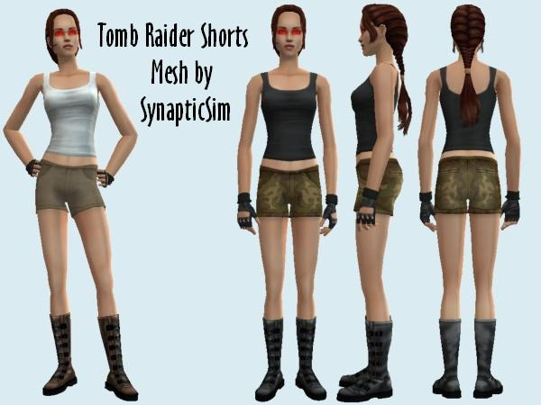 Free Downloads For Sims 2 Clothes. 21 Oct 2009 .