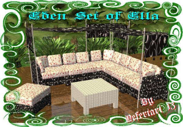 http://thumbs2.modthesims2.com/img/7/5/3/5/1/4/MTS2_Nefertari_13_767158_EdenSet.jpg