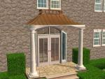 http://thumbs2.modthesims2.com/img/7/5/6/7/5/3/MTS2_thumb_bradyseitz_704171_Porch_Covering_Detail.jpg