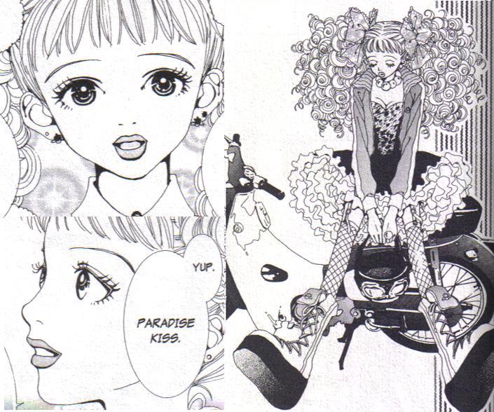 http://thumbs2.modthesims2.com/img/7/5/9/7/4/MTS2_Simlover010_122717_Miwako_manga.JPG