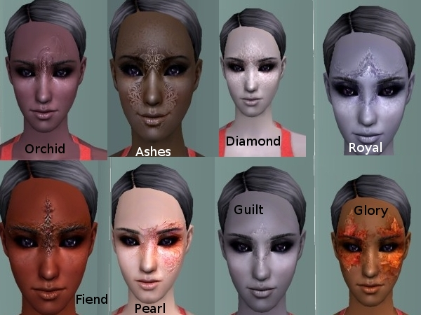 sims 4 how to find aliens in disguise