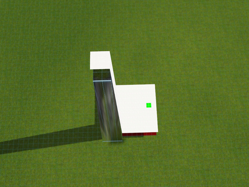 Sims 3 Floor Elevation Cheat Cheat Constrainfloorelevation