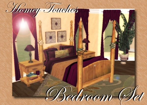 http://thumbs2.modthesims2.com/img/7/8/1/7/7/5/MTS2_sweetswami77_760562_Homey_Touches_Bedroom_03.jpg