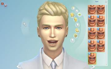 how to get rid of urn sims 4