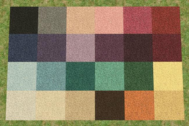 http://thumbs2.modthesims2.com/img/7/8/6/4/7/MTS2_Purplepaws_830181_carpetpic1.jpg