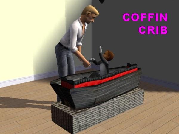 Mod The Sims Atavera S Creations Repository