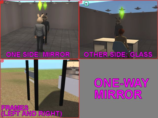 Sims 2 bodyshop hair downloads